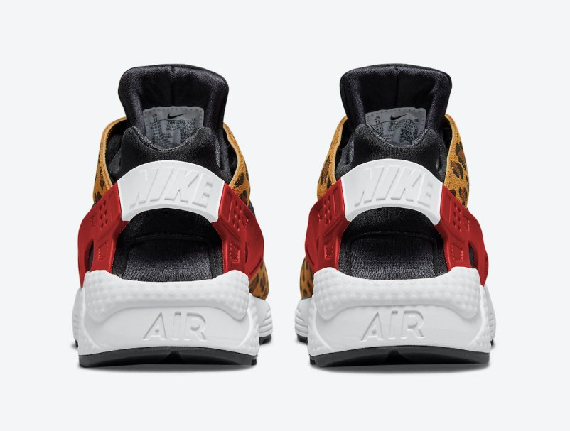 Nike-Air-Huarache-SNKRS-Day-DM9092-700-Release-Date-5