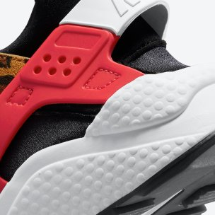 Nike-Air-Huarache-SNKRS-Day-DM9092-700-Release-Date-7