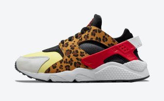 Nike-Air-Huarache-SNKRS-Day-DM9092-700-Release-Date