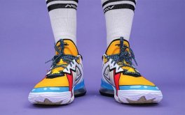 Nike-LeBron-18-Low-Stewie-Griffin-Release-Date-3