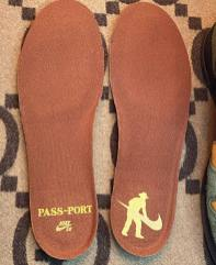 PassPort-Nike-SB-Dunk-High-Workboot-Release-Date-8
