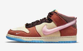 Social-Status-Nike-Dunk-Mid-Burnt-Brown-1-1024x640