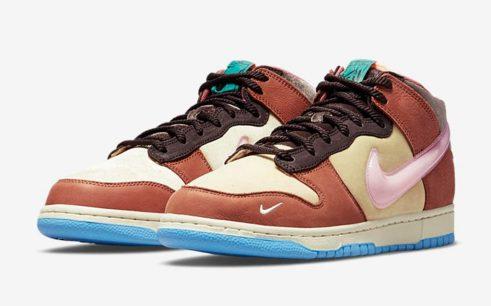 Social-Status-Nike-Dunk-Mid-Burnt-Brown-2-1024x640