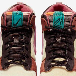 Social-Status-Nike-Dunk-Mid-Burnt-Brown-5-1024x1024
