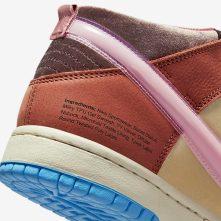 Social-Status-Nike-Dunk-Mid-Burnt-Brown-7-1024x1024