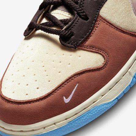 Social-Status-Nike-Dunk-Mid-Burnt-Brown-8-1024x1024