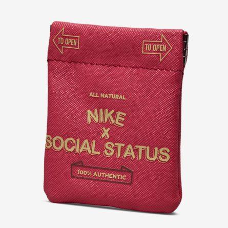 Social-Status-Nike-Dunk-Mid-Pink-Glaze-11-1024x1024