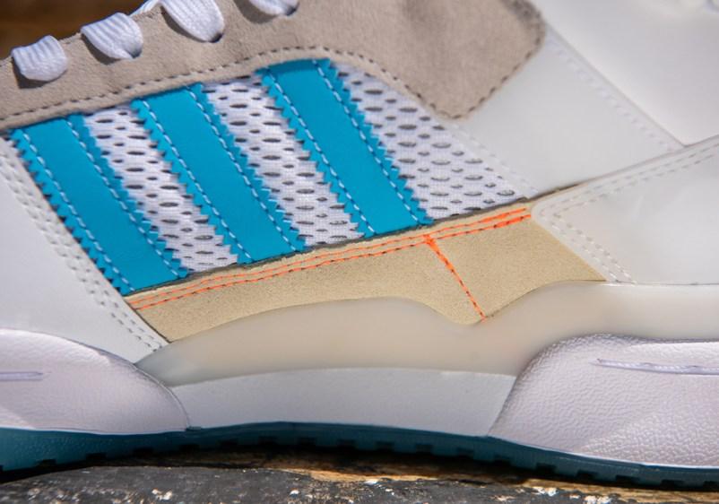 adidas-forum-84-mid-adv-diego-najera-H01019-release-date-4
