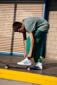 adidas-forum-84-mid-adv-diego-najera-H01019-release-date-7