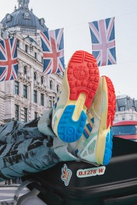 https---hypebeast.com-image-2021-07-offspring-adidas-originals-zx-9000-london-to-la-part-2-collaboration-release-information-2