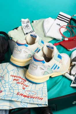 https---hypebeast.com-image-2021-07-offspring-adidas-originals-zx-9000-london-to-la-part-2-collaboration-release-information-3