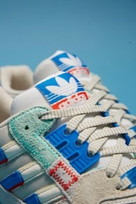 https---hypebeast.com-image-2021-07-offspring-adidas-originals-zx-9000-london-to-la-part-2-collaboration-release-information-8
