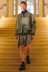 https---hypebeast.com-image-2021-07-sacai-x-acronym-collection-collaboration-launch-date-looks-005