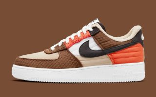 nike-air-force-1-low-toasty-dh0775-200-release-date-2-1024x640