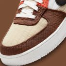 nike-air-force-1-low-toasty-dh0775-200-release-date-7-1024x1024