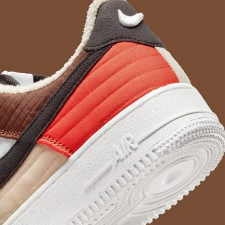 nike-air-force-1-low-toasty-dh0775-200-release-date-8-1024x1024