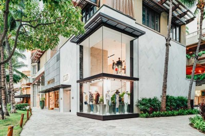 kith-hawaii-store-inside-air-force-1-2