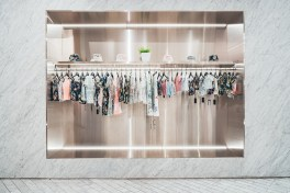 kith-hawaii-store-inside-air-force-1-7