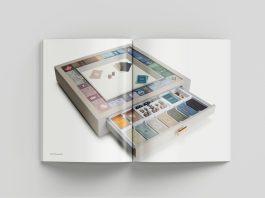 kith-kxth-10-year-anniversary-book-10-1536x1152