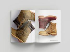 kith-kxth-10-year-anniversary-book-14-1536x1152