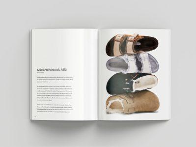 kith-kxth-10-year-anniversary-book-15-1536x1152