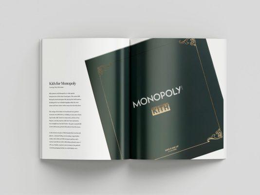 kith-kxth-10-year-anniversary-book-5-1536x1152