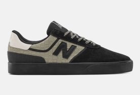 Margielyn-Didal-New-Balance-Numeric-272-Puso-NM272MLD-Release-Date-1-1068x729