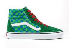 awake-ny-vans-sk8-hi-checkerboard-green-blue-1