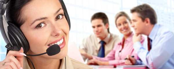 Flat Rate Phone Answering Services