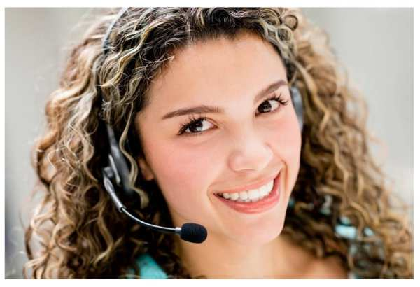 Tips To Handle A Difficult Caller