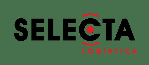 Logos-Selecta-Logistica-DEFINITIVO