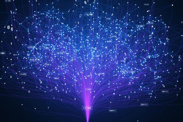 Inteligencia Artificial y Gestión Ética de los datos