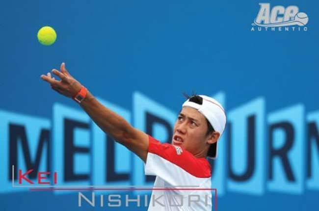 男子テニス・錦織圭が参加する「ブリスベン国際」とは?