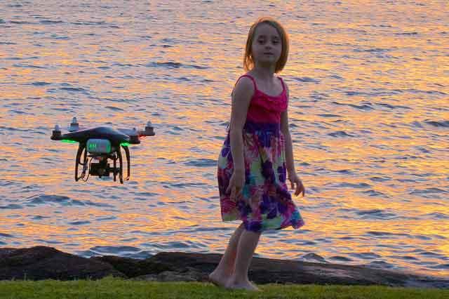 drone_girl