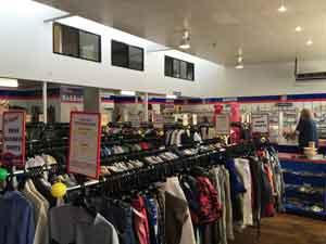 salvos-stores2