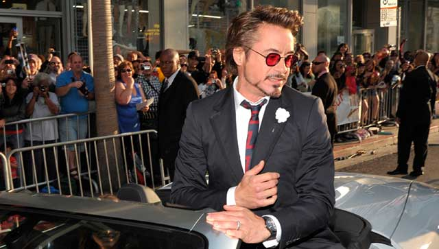 1.Robert-Downey-Jr.