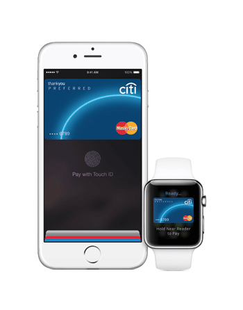Apple-Pay-Master-Card