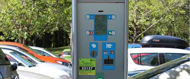 Canberra car parking - シドニー、メルボルン、ブリスベンほかオーストラリア主要都市の無料or格安駐車場マップ全公開!