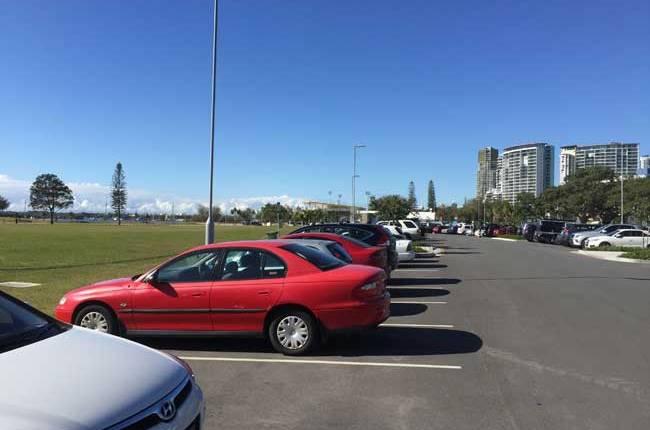 シドニー、メルボルン、ブリスベンほかオーストラリア主要都市の無料or格安駐車場マップ全公開!