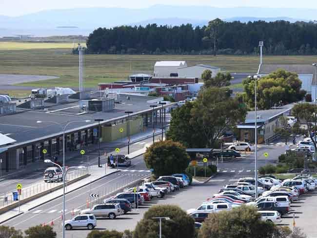 hobart car parking - シドニー、メルボルン、ブリスベンほかオーストラリア主要都市の無料or格安駐車場マップ全公開!