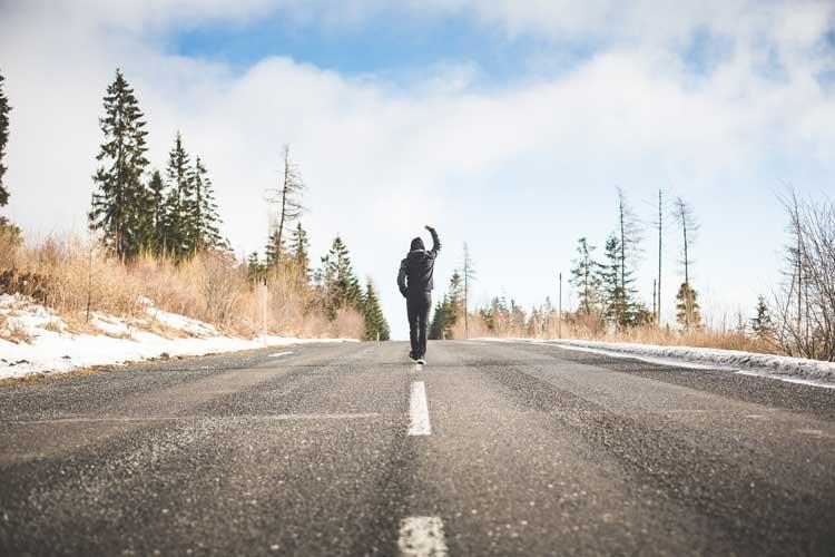 Men_road