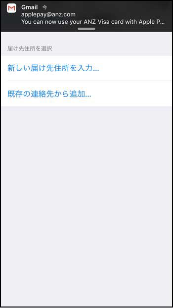 apple-pay10