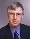 Michael Shuler