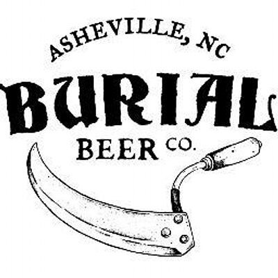 We are excited to announce that @burialbeer will be arriving at Calandro's in the next…