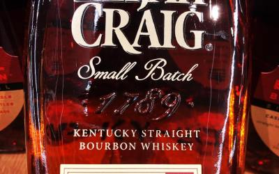 """Our @elijahcraig """"Best Ever"""" Hand Selected Barrel is now in stock at our Mid-City location…"""