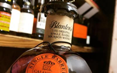 Here's some answers to FAQs we have been getting for the @blantons_bourbon release this afternoon:…