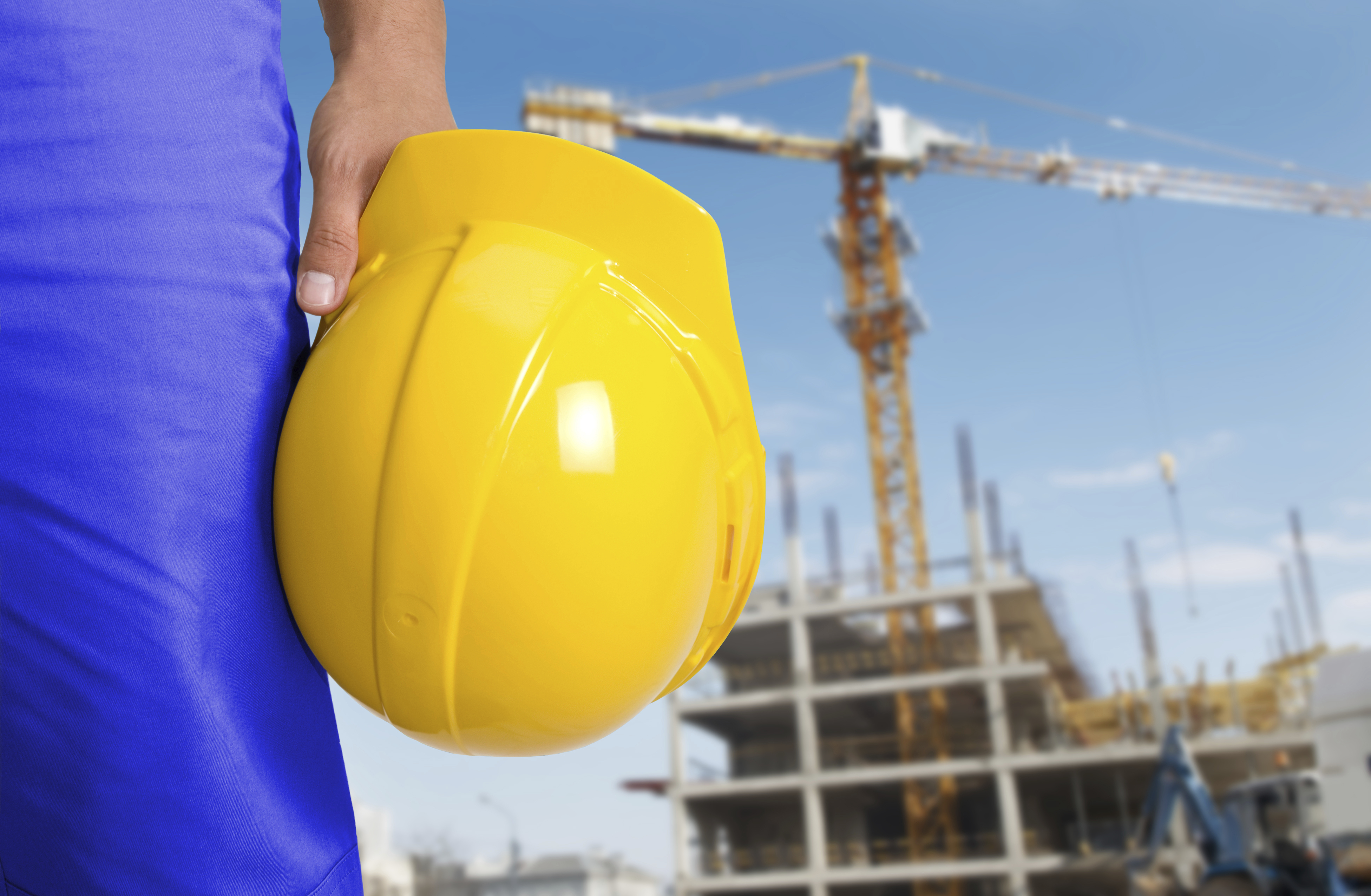 Image result for Construction Liability Insurance istock