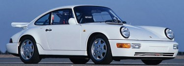 964c4-lightweight-front-copyright-porsche-7