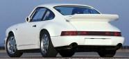 964c4-lightweight-rear-copyright-porsche-8