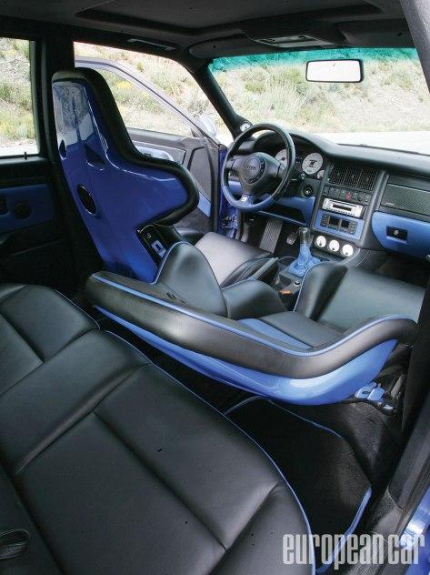 epcp_1010_13_oavantrs2_interior